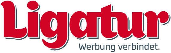 Ligatur Werbung GmbH